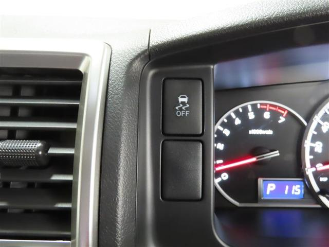 グランドキャビン 4WD ナビ&TV 電動スライドドア ETC バックカメラ 横滑り防止機能 キーレス 盗難防止装置 乗車定員10人 3列シート ABS Wエアコン エアバッグ オートマ(14枚目)