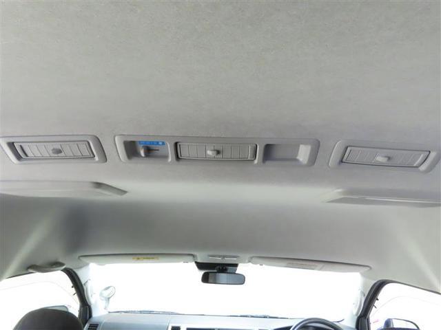 グランドキャビン 4WD ナビ&TV 電動スライドドア ETC バックカメラ 横滑り防止機能 キーレス 盗難防止装置 乗車定員10人 3列シート ABS Wエアコン エアバッグ オートマ(16枚目)