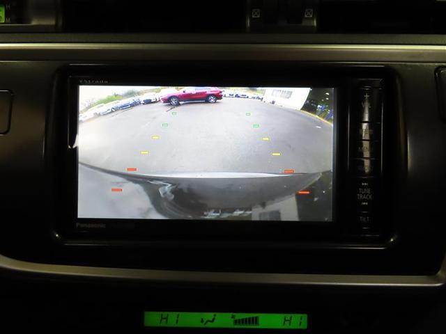 RS Sパッケージ ナビ&TV ETC バックカメラ スマートキー ミュージックプレイヤー接続可 HIDヘッドライト 横滑り防止機能 ワンオーナー キーレス 盗難防止装置 DVD再生 乗車定員5人 寒冷地 ABS(9枚目)