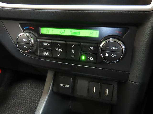 RS Sパッケージ ナビ&TV ETC バックカメラ スマートキー ミュージックプレイヤー接続可 HIDヘッドライト 横滑り防止機能 ワンオーナー キーレス 盗難防止装置 DVD再生 乗車定員5人 寒冷地 ABS(11枚目)
