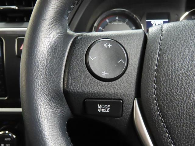 RS Sパッケージ ナビ&TV ETC バックカメラ スマートキー ミュージックプレイヤー接続可 HIDヘッドライト 横滑り防止機能 ワンオーナー キーレス 盗難防止装置 DVD再生 乗車定員5人 寒冷地 ABS(13枚目)