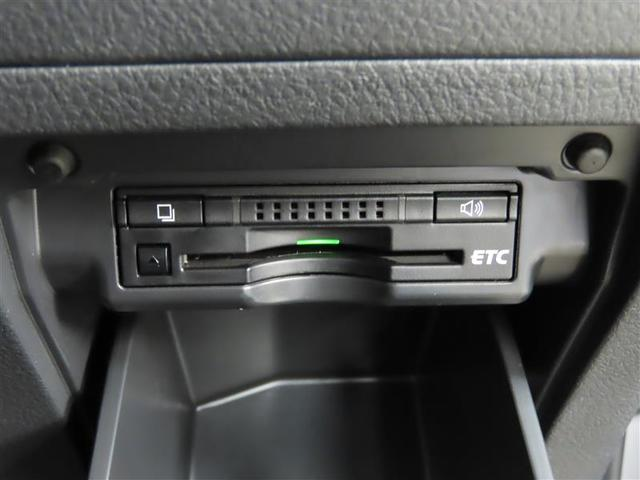 SR 4WD ナビ&TV 両側電動スライド ETC バックカメラ スマートキー アイドリングストップ 後席モニター HIDヘッドライト 横滑り防止機能 ワンオーナー キーレス 盗難防止装置 電動シート(18枚目)