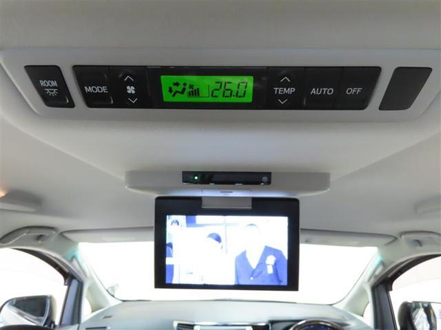 SR 4WD ナビ&TV 両側電動スライド ETC バックカメラ スマートキー アイドリングストップ 後席モニター HIDヘッドライト 横滑り防止機能 ワンオーナー キーレス 盗難防止装置 電動シート(19枚目)