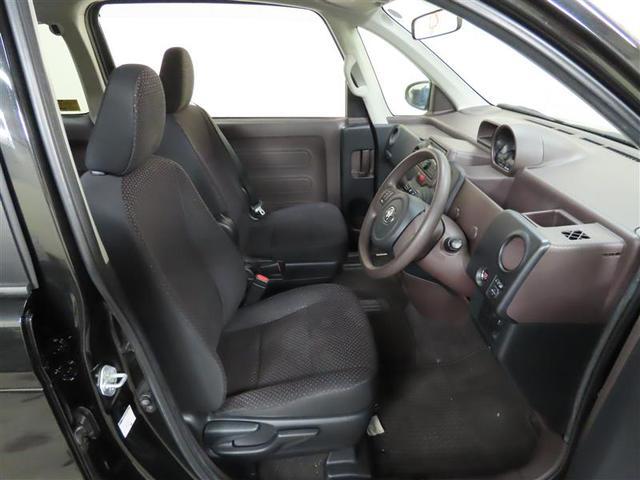 F 電動スライドドア スマートキー 横滑り防止機能 ワンオーナー キーレス 盗難防止装置 乗車定員5人 ABS エアバッグ オートマ(6枚目)