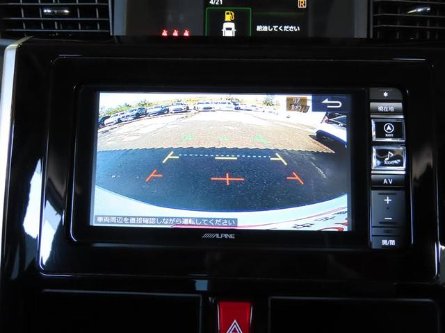 カスタムG ナビ&TV 両側電動スライド ETC バックカメラ スマートキー アイドリングストップ 横滑り防止機能 LEDヘッドランプ キーレス 盗難防止装置 DVD再生 乗車定員5人 ABS エアバッグ(8枚目)