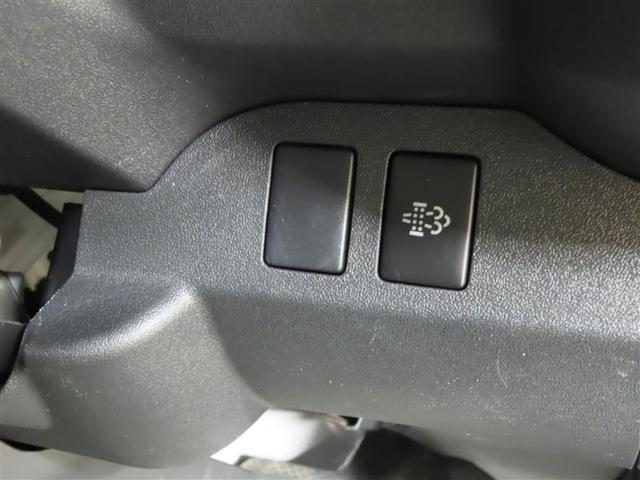 DX GLパッケージ 4WD ナビ&TV ETC 横滑り防止機能 ワンオーナー キーレス 盗難防止装置 乗車定員9人 3列シート ディーゼル ABS エアバッグ オートマ(13枚目)