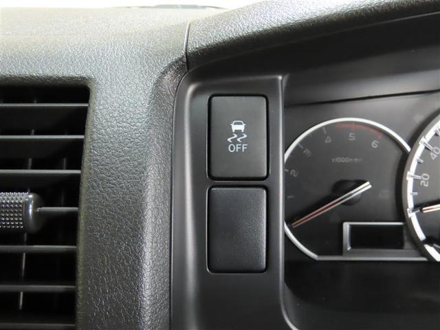 DX GLパッケージ 4WD ナビ&TV ETC 横滑り防止機能 ワンオーナー キーレス 盗難防止装置 乗車定員9人 3列シート ディーゼル ABS エアバッグ オートマ(14枚目)