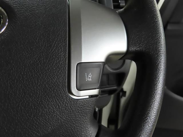 DX GLパッケージ 4WD ナビ&TV ETC 横滑り防止機能 ワンオーナー キーレス 盗難防止装置 乗車定員9人 3列シート ディーゼル ABS エアバッグ オートマ(15枚目)