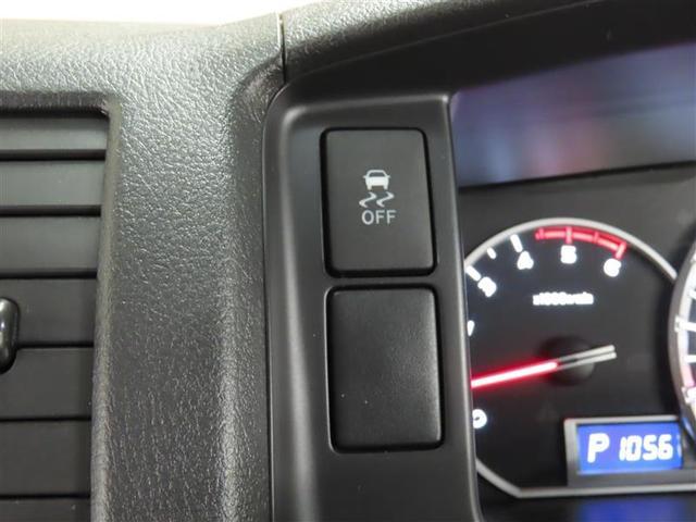 DX GLパッケージ 4WD ナビ&TV ETC 横滑り防止機能 ワンオーナー キーレス 盗難防止装置 乗車定員6人 ディーゼル ABS エアバッグ オートマ(13枚目)