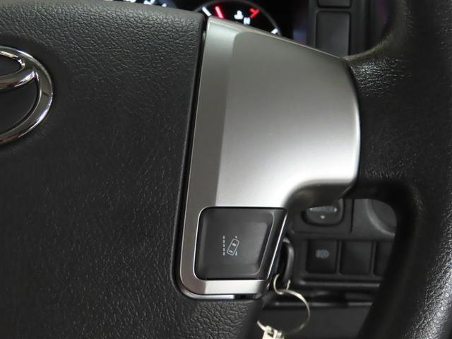 DX GLパッケージ 4WD ナビ&TV ETC 横滑り防止機能 ワンオーナー キーレス 盗難防止装置 乗車定員6人 ディーゼル ABS エアバッグ オートマ(14枚目)