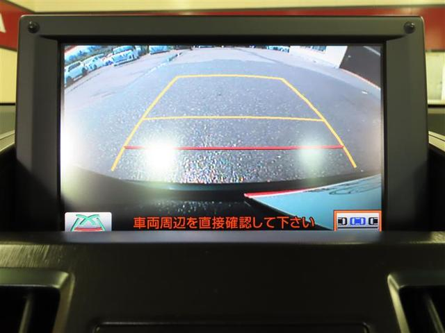 G ナビ&TV ETC バックカメラ スマートキー アイドリングストップ ミュージックプレイヤー接続可 横滑り防止機能 LEDヘッドランプ キーレス 盗難防止装置 電動シート DVD再生 乗車定員5人(9枚目)