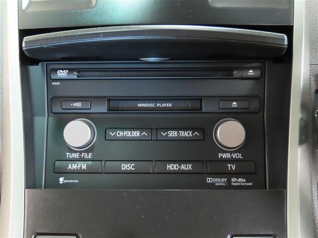 G ナビ&TV ETC バックカメラ スマートキー アイドリングストップ ミュージックプレイヤー接続可 横滑り防止機能 LEDヘッドランプ キーレス 盗難防止装置 電動シート DVD再生 乗車定員5人(11枚目)