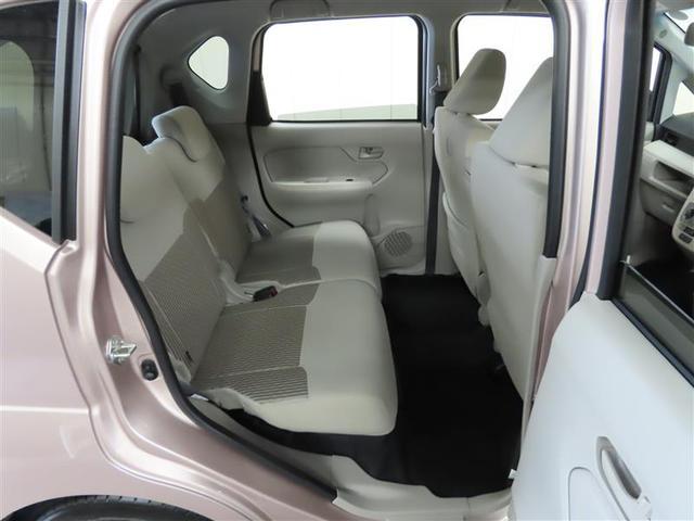 L SAIII 衝突被害軽減システム アイドリングストップ 横滑り防止機能 キーレス 盗難防止装置 乗車定員4人 ABS エアバッグ オートマ(7枚目)