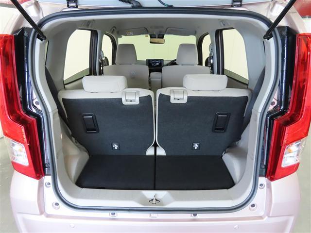 L SAIII 衝突被害軽減システム アイドリングストップ 横滑り防止機能 キーレス 盗難防止装置 乗車定員4人 ABS エアバッグ オートマ(8枚目)