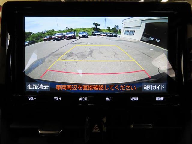 G Z バックカメラ 乗車定員5人 ABS エアバッグ オートマ(9枚目)