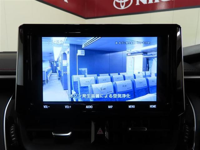 G Z バックカメラ 乗車定員5人 ABS エアバッグ オートマ(10枚目)