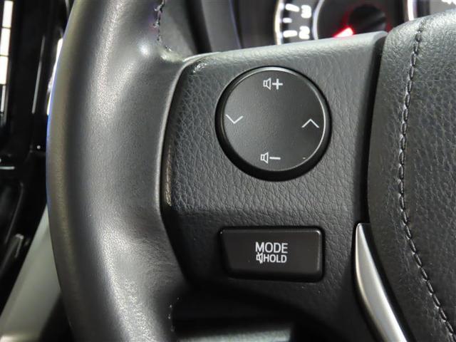 1.5G ナビ&TV ETC アイドリングストップ 横滑り防止機能 ワンオーナー キーレス 盗難防止装置 乗車定員5人 ABS エアバッグ オートマ(14枚目)