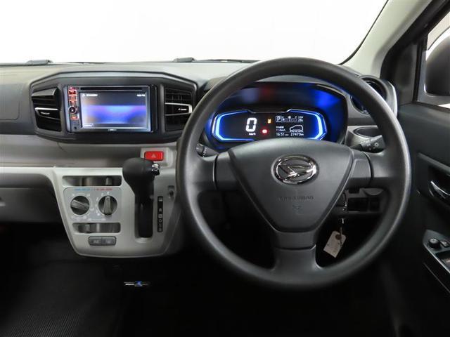 X リミテッドSAIII 4WD ETC ドラレコ アイドリングストップ ミュージックプレイヤー接続可 横滑り防止機能 LEDヘッドランプ ワンオーナー キーレス 盗難防止装置 乗車定員4人 ABS エアバッグ オートマ(4枚目)