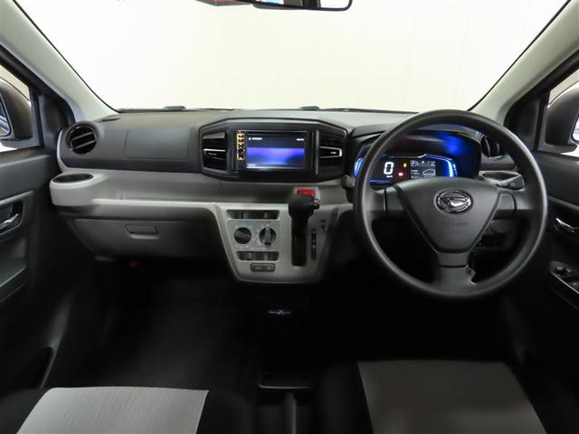 X リミテッドSAIII 4WD ETC ドラレコ アイドリングストップ ミュージックプレイヤー接続可 横滑り防止機能 LEDヘッドランプ ワンオーナー キーレス 盗難防止装置 乗車定員4人 ABS エアバッグ オートマ(5枚目)