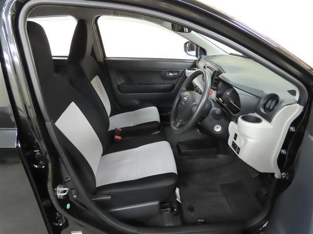 X リミテッドSAIII 4WD ETC ドラレコ アイドリングストップ ミュージックプレイヤー接続可 横滑り防止機能 LEDヘッドランプ ワンオーナー キーレス 盗難防止装置 乗車定員4人 ABS エアバッグ オートマ(6枚目)