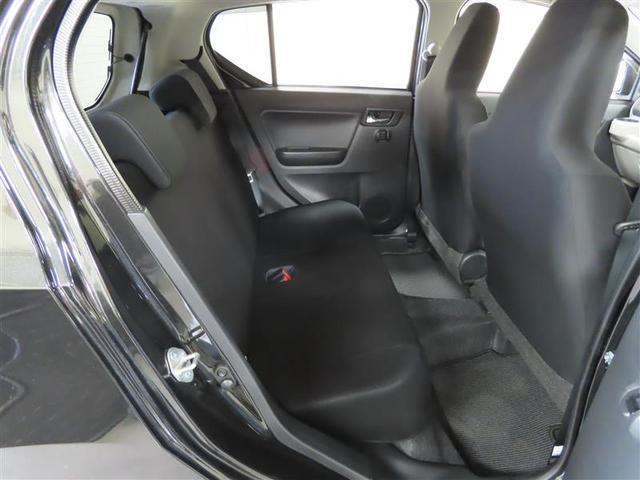 X リミテッドSAIII 4WD ETC ドラレコ アイドリングストップ ミュージックプレイヤー接続可 横滑り防止機能 LEDヘッドランプ ワンオーナー キーレス 盗難防止装置 乗車定員4人 ABS エアバッグ オートマ(7枚目)