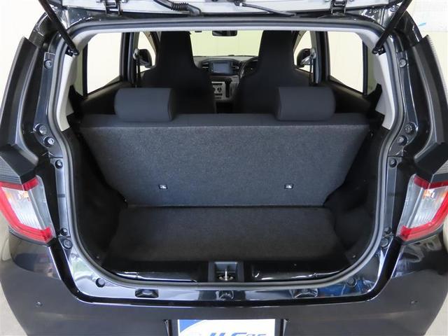 X リミテッドSAIII 4WD ETC ドラレコ アイドリングストップ ミュージックプレイヤー接続可 横滑り防止機能 LEDヘッドランプ ワンオーナー キーレス 盗難防止装置 乗車定員4人 ABS エアバッグ オートマ(8枚目)