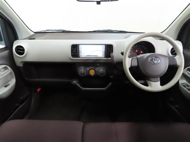 プラスハナ 4WD ナビ&TV ETC バックカメラ ミュージックプレイヤー接続可 ワンオーナー キーレス 盗難防止装置 乗車定員5人 ABS エアバッグ オートマ(5枚目)