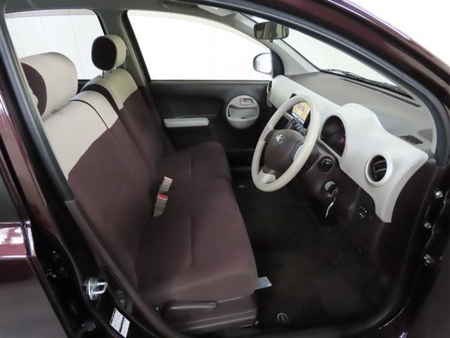 プラスハナ 4WD ナビ&TV ETC バックカメラ ミュージックプレイヤー接続可 ワンオーナー キーレス 盗難防止装置 乗車定員5人 ABS エアバッグ オートマ(6枚目)