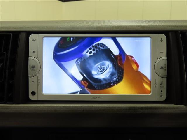 プラスハナ 4WD ナビ&TV ETC バックカメラ ミュージックプレイヤー接続可 ワンオーナー キーレス 盗難防止装置 乗車定員5人 ABS エアバッグ オートマ(10枚目)