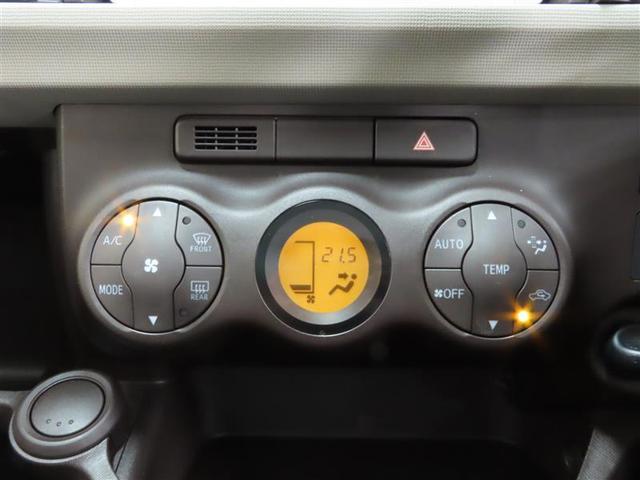 プラスハナ 4WD ナビ&TV ETC バックカメラ ミュージックプレイヤー接続可 ワンオーナー キーレス 盗難防止装置 乗車定員5人 ABS エアバッグ オートマ(11枚目)