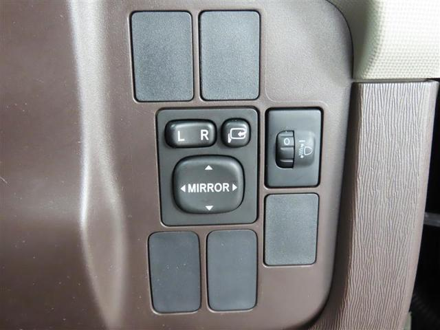プラスハナ 4WD ナビ&TV ETC バックカメラ ミュージックプレイヤー接続可 ワンオーナー キーレス 盗難防止装置 乗車定員5人 ABS エアバッグ オートマ(12枚目)