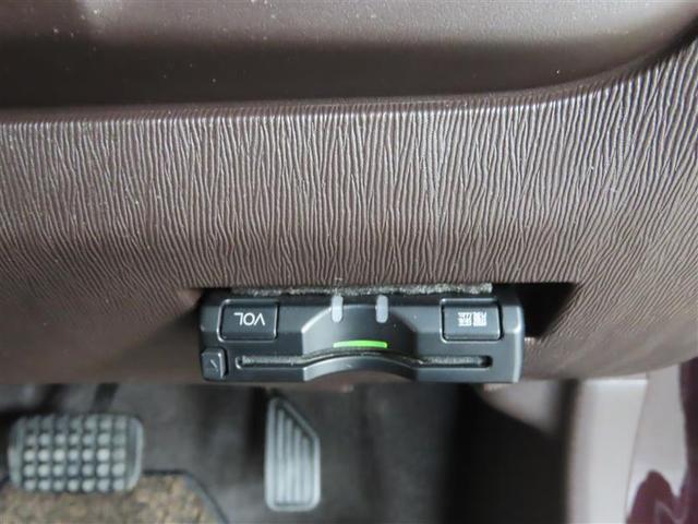プラスハナ 4WD ナビ&TV ETC バックカメラ ミュージックプレイヤー接続可 ワンオーナー キーレス 盗難防止装置 乗車定員5人 ABS エアバッグ オートマ(13枚目)
