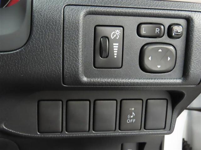 CT200h Fスポーツ ナビ&TV ETC バックカメラ スマートキー アイドリングストップ ミュージックプレイヤー接続可 横滑り防止機能 LEDヘッドランプ キーレス 盗難防止装置 電動シート DVD再生 乗車定員5人(17枚目)