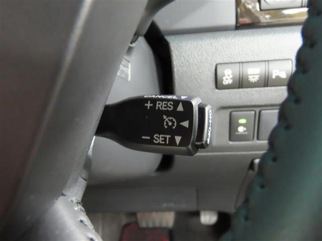 2.4Z ゴールデンアイズII ナビ&TV 両側電動スライド ETC バックカメラ スマートキー 後席モニター HIDヘッドライト 横滑り防止機能 キーレス 盗難防止装置 DVD再生 乗車定員7人 3列シート ABS Wエアコン(14枚目)