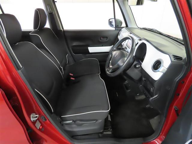 X 4WD ナビ&TV ETC スマートキー アイドリングストップ HIDヘッドライト 横滑り防止機能 ワンオーナー キーレス 盗難防止装置 DVD再生 乗車定員4人 ABS エアバッグ オートマ(6枚目)