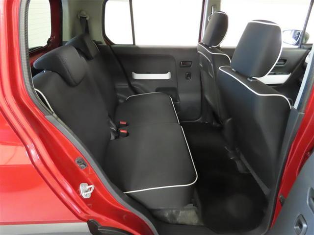 X 4WD ナビ&TV ETC スマートキー アイドリングストップ HIDヘッドライト 横滑り防止機能 ワンオーナー キーレス 盗難防止装置 DVD再生 乗車定員4人 ABS エアバッグ オートマ(7枚目)