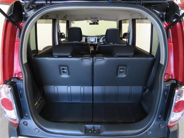 X 4WD ナビ&TV ETC スマートキー アイドリングストップ HIDヘッドライト 横滑り防止機能 ワンオーナー キーレス 盗難防止装置 DVD再生 乗車定員4人 ABS エアバッグ オートマ(8枚目)