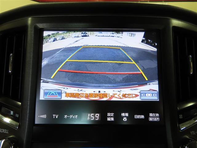 アスリートS ナビ&TV ETC バックカメラ スマートキー アイドリングストップ ミュージックプレイヤー接続可 横滑り防止機能 LEDヘッドランプ ワンオーナー キーレス 盗難防止装置 電動シート DVD再生(9枚目)