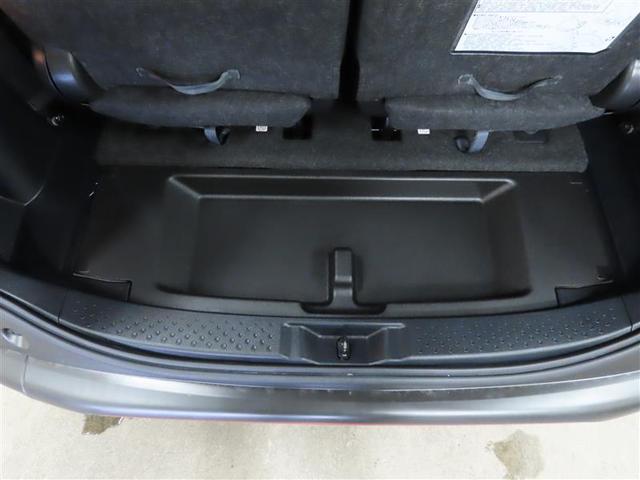 X 4WD 電動スライドドア 横滑り防止機能 キーレス 乗車定員6人 3列シート ABS エアバッグ オートマ(11枚目)