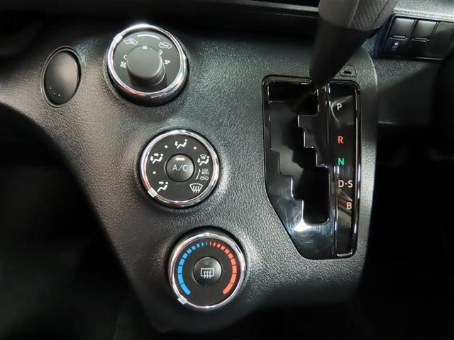 X 4WD 電動スライドドア 横滑り防止機能 キーレス 乗車定員6人 3列シート ABS エアバッグ オートマ(12枚目)