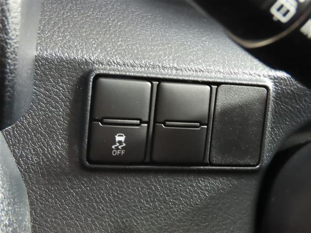 X 4WD 電動スライドドア 横滑り防止機能 キーレス 乗車定員6人 3列シート ABS エアバッグ オートマ(13枚目)