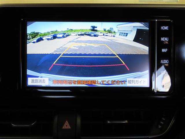 G モード ネロ ナビ&TV ETC バックカメラ スマートキー アイドリングストップ 横滑り防止機能 LEDヘッドランプ ワンオーナー キーレス 盗難防止装置 DVD再生 乗車定員5人 ABS エアバッグ オートマ(9枚目)