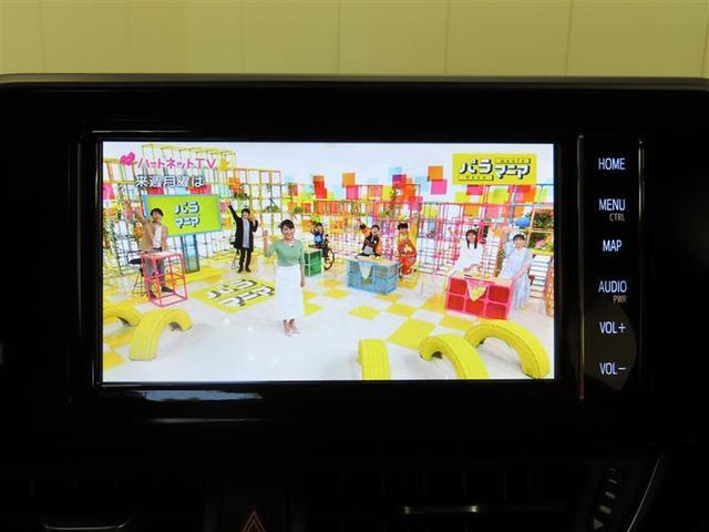 G モード ネロ ナビ&TV ETC バックカメラ スマートキー アイドリングストップ 横滑り防止機能 LEDヘッドランプ ワンオーナー キーレス 盗難防止装置 DVD再生 乗車定員5人 ABS エアバッグ オートマ(10枚目)