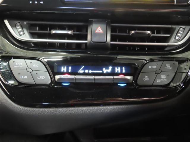 G モード ネロ ナビ&TV ETC バックカメラ スマートキー アイドリングストップ 横滑り防止機能 LEDヘッドランプ ワンオーナー キーレス 盗難防止装置 DVD再生 乗車定員5人 ABS エアバッグ オートマ(11枚目)