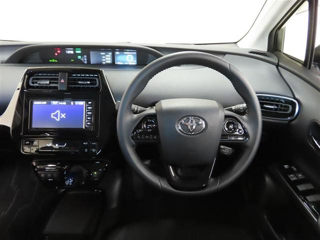 A ETC バックカメラ スマートキー アイドリングストップ ミュージックプレイヤー接続可 横滑り防止機能 LEDヘッドランプ ワンオーナー キーレス 盗難防止装置 電動シート 乗車定員5人 ABS(4枚目)