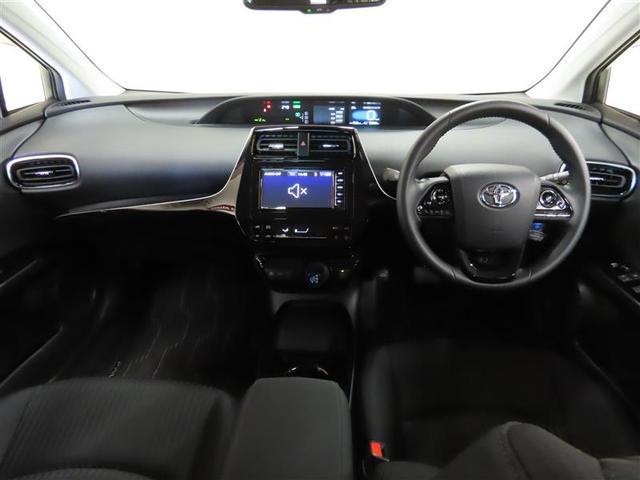A ETC バックカメラ スマートキー アイドリングストップ ミュージックプレイヤー接続可 横滑り防止機能 LEDヘッドランプ ワンオーナー キーレス 盗難防止装置 電動シート 乗車定員5人 ABS(5枚目)