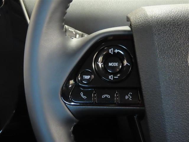 A ETC バックカメラ スマートキー アイドリングストップ ミュージックプレイヤー接続可 横滑り防止機能 LEDヘッドランプ ワンオーナー キーレス 盗難防止装置 電動シート 乗車定員5人 ABS(12枚目)