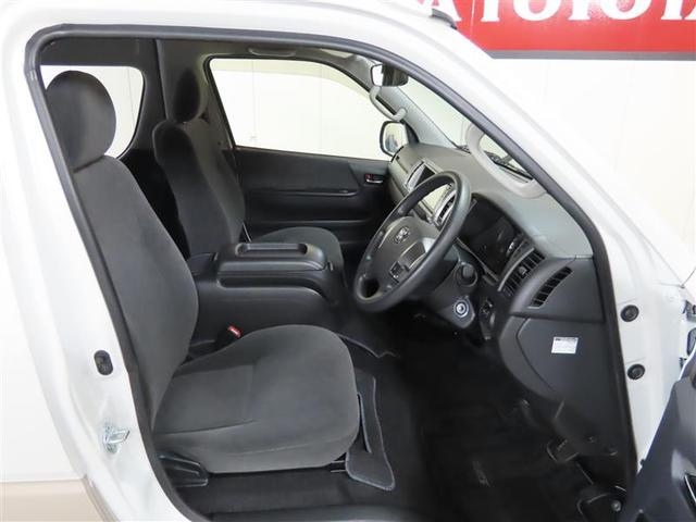 グランドキャビン 4WD ナビ&TV 電動スライドドア ETC バックカメラ ESC 横滑り防止機能  ワンオーナー キーレス 盗難防止装置 乗車定員 10人  3列シート ABS Wエアコン エアバッグ(5枚目)