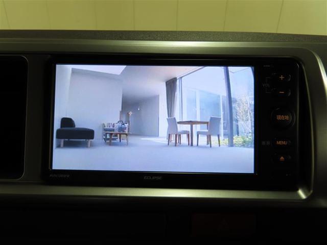 グランドキャビン 4WD ナビ&TV 電動スライドドア ETC バックカメラ ESC 横滑り防止機能  ワンオーナー キーレス 盗難防止装置 乗車定員 10人  3列シート ABS Wエアコン エアバッグ(9枚目)