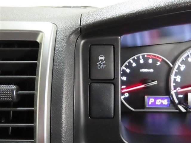 グランドキャビン 4WD ナビ&TV 電動スライドドア ETC バックカメラ ESC 横滑り防止機能  ワンオーナー キーレス 盗難防止装置 乗車定員 10人  3列シート ABS Wエアコン エアバッグ(11枚目)